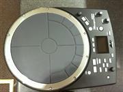 ROLAND DJ Equipment Handsonic Supernatural HPD-20
